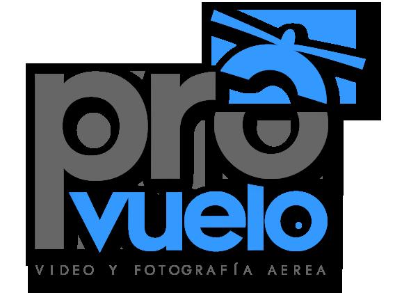 Videos y Fotografías Aereas
